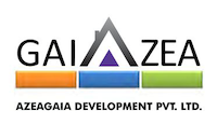 Azeagaia Development Pvt Ltd